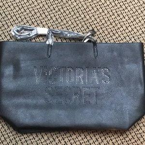 Victoria's secret tote NWT $58